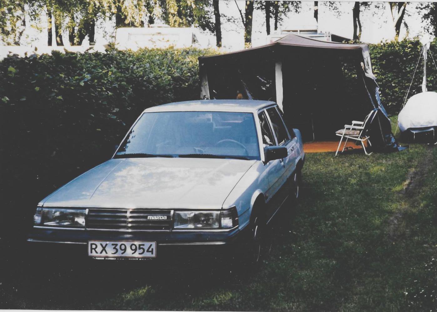 Mazta 929